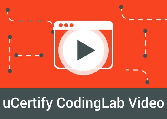 CodingLab-video-section-image.jpg